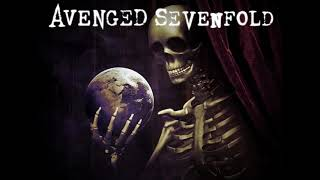 Avenged Sevenfold ◽ Demons ◽ Alternate Version