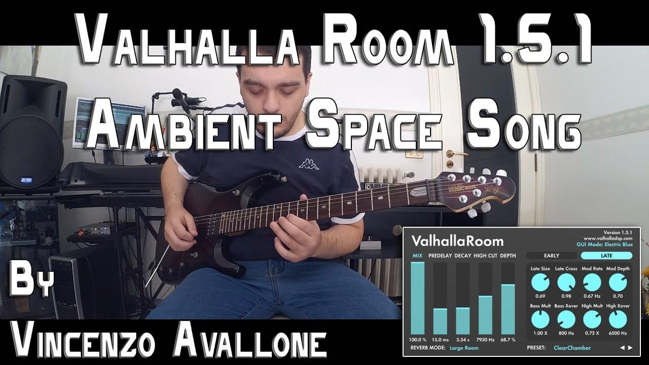 valhalla room torrent