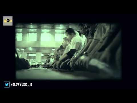 Aliando   Hanyalah KepadaMu Official Music Video mp4