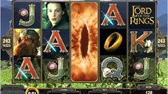 Ruby Fortune Casino  Review - Online Casino Canada
