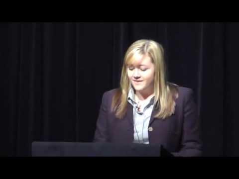La Lumiere School: 2012-2013 Prefect Announcements