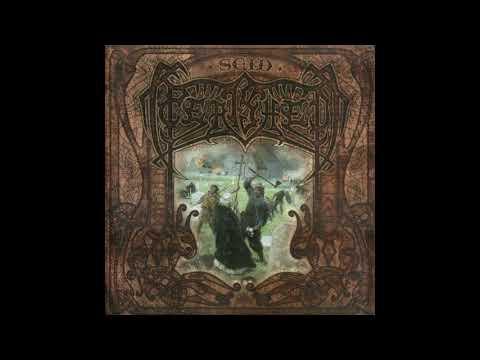 Perished - Seid [Full Album / Black Metal HQ]