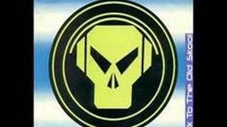 Rufige Cru- Terminator