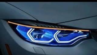 Eminem- Godzilla ft.JuiceWRLD   Bmw cars status and stories  (dragon beats)