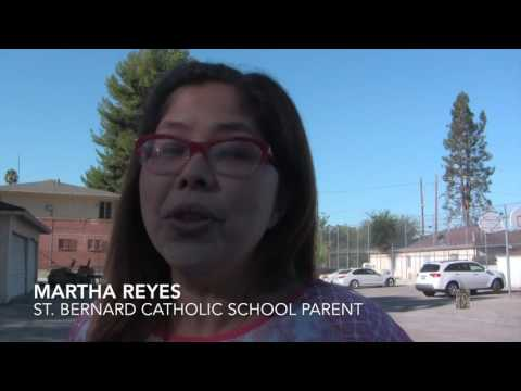first-day-of-school:-parents