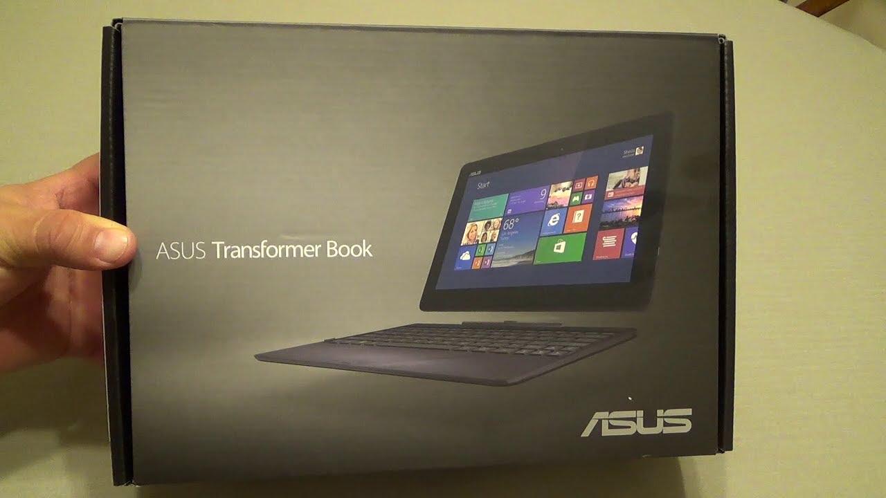 Is&t Laptops & Desktops Driver Download For Windows