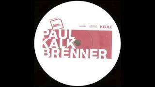 Paul Kalkbrenner   Atzepeng Original Mix