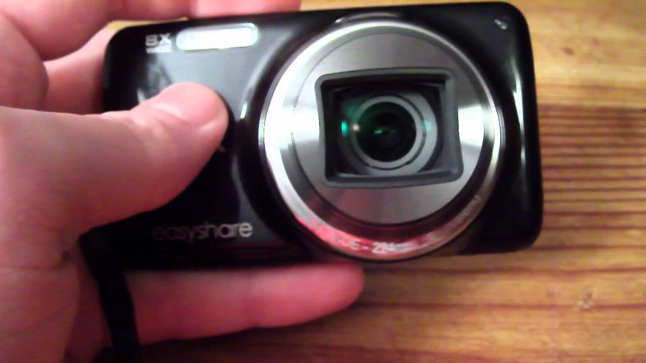 a comparison between fujufilm finepix 3800 and kodak easyshare camera Find great deals for kodak easyshare p880 80mp digital camera  fujifilm finepix s series  this kodak easyshare digital camera aims to be a great travel companion.