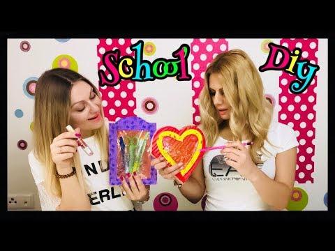 μεγάλα κορίτσια κανάλι καυτά μουνί έφηβος/η βίντεο