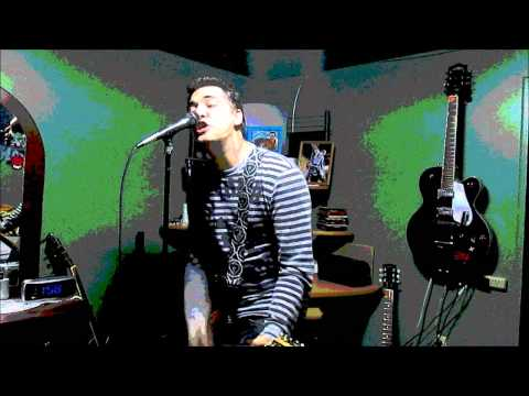 Green Day - Sassafras Roots (cover) HQ (SOUNDS JUST LIKE BILLIE JOE ARMSTRONG!!!) Mp3