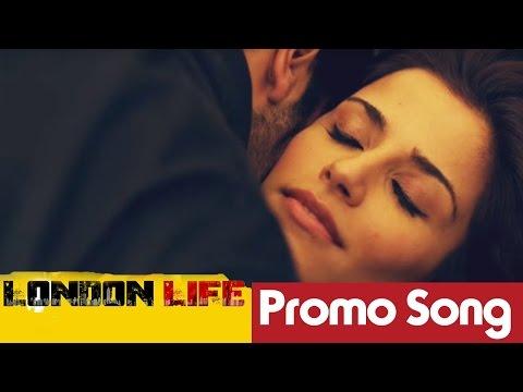 London Life Movie    Asad Shan  Amber Rose Revah