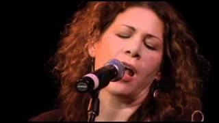 TEDxEast - Dayna Kurtz - Musician