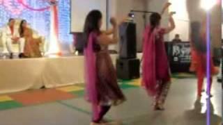 sindhi new song 2012 Tokhay Mehndi Hathan Tay LagalSANAULLAH PITAFI