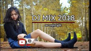 DJ MIX 2018 - DOMIKADO DESPACITO - DJ GOMEZ LX ft. Bihlly stevan