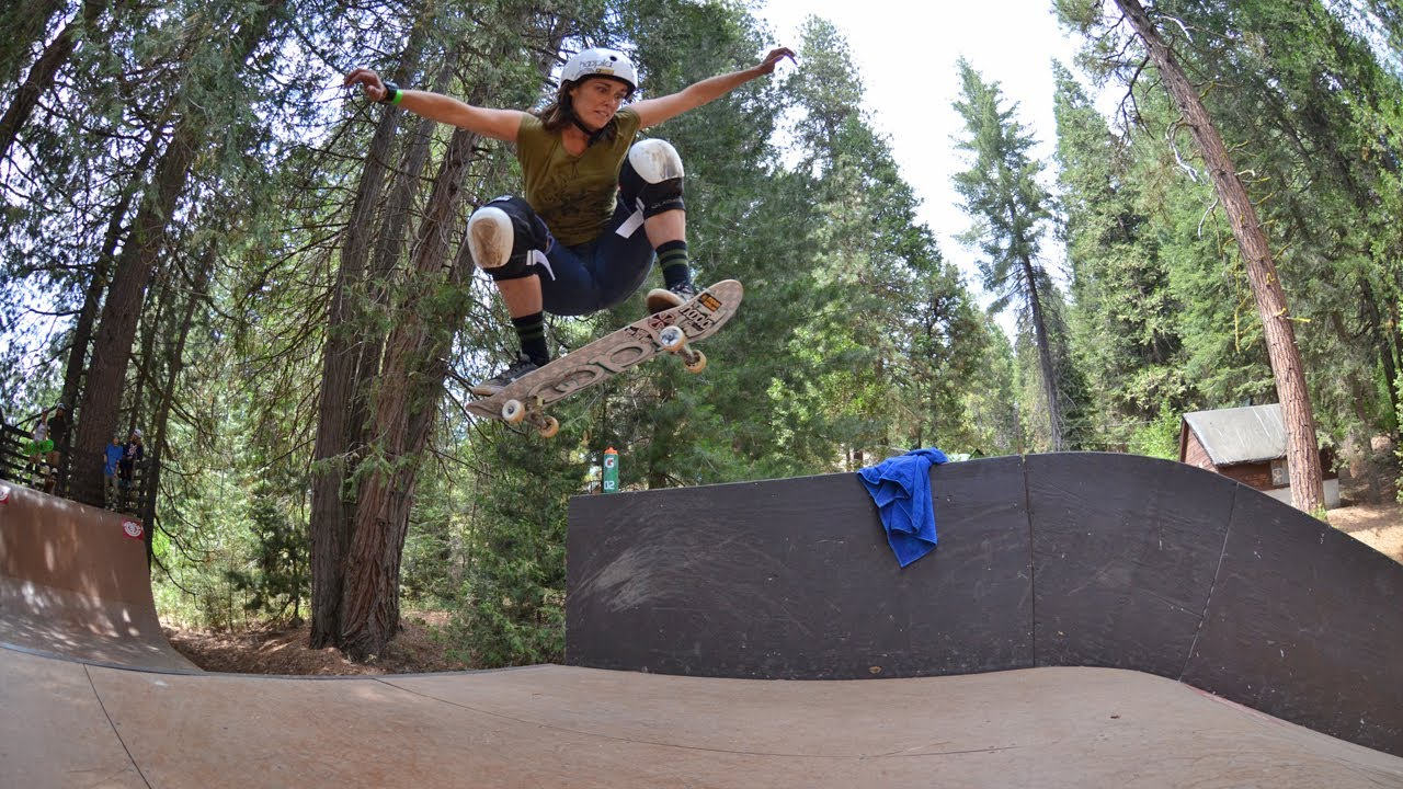 Blog cam element ymca skate camp youtube jpg 1280x720 Ymca skate camp 936a6adcfea