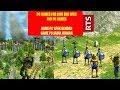 Game PC Ringan RTS Spek Rendah   OLD RTS GAMES Low End PC Spec