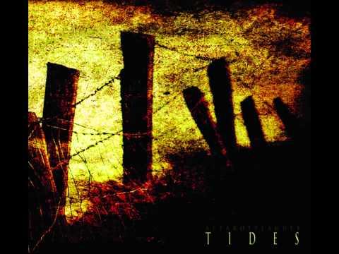 Altar Of Plagues - Tides [2010] (full album)