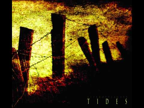 Altar Of Plagues - Tides [2010] (full album)