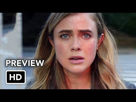 Manifest Season 2 First Look Preview (HD)