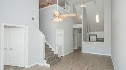 Cayo Grande Apartments at Navarre in Navarre Florida - navarreapartments.com - 2BD 2BA For Rent