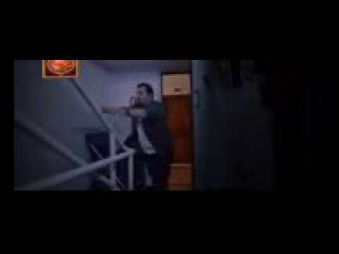 Jawani Phir Nahi Ani full movie Pakistan HD 4k thumbnail