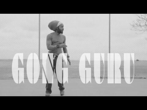 GONG GURU - john forte