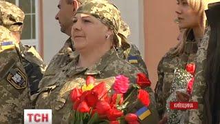 видео Новости 72 бригады всу
