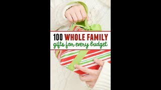 TheEllenShow  - Extended Cut - Ellen Gives a Deserving Family the Single Biggest Gift Ever!
