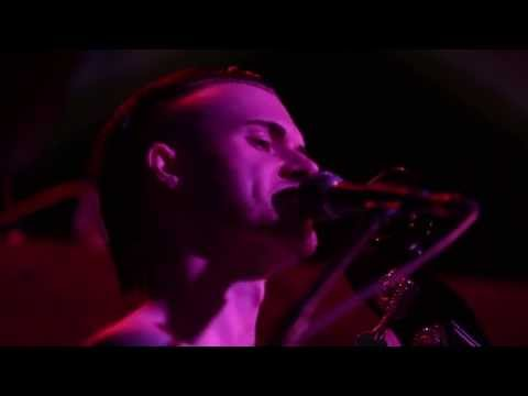 Sons of Providence - Conquest of the Prodigal Son - Live at Havana Cabana 12 July 2013