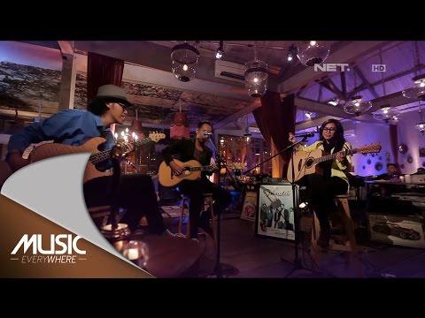 Pongki Barata ft Endah N Rhesa - Untuk Dikenang - Music Everywhere