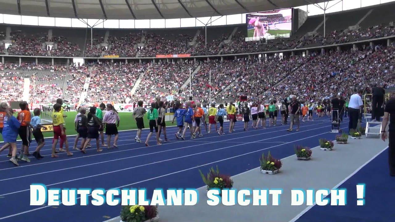 Sucht In Deutschland