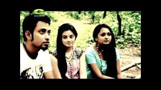 Bohota Shomoy | Adnan Rushdi | Album Shopne Bhebe Ki Hobe | Official Music Video