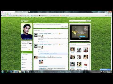 NOKIA 5233 BEST 3D THEME SPB 3.7.2 register key 100% work enjoy HD