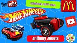 Viyoutube Anthony Viyoutube Viyoutube Jouets Viyoutube Anthony Anthony Viyoutube Anthony Jouets Anthony Anthony Jouets Jouets Jouets FJ3lKT1c