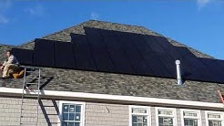 Solar Panel | Fairhaven MA - Reliable Solar Solutions, Inc