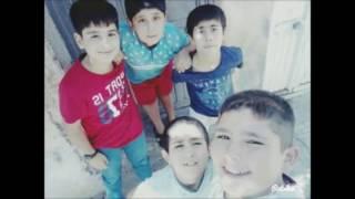 Sansar Can Mazilerde Kaldı 2015 Duman records Furkan Arslan
