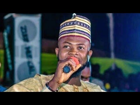 Download Dj zubis on Different nupe wedding programs