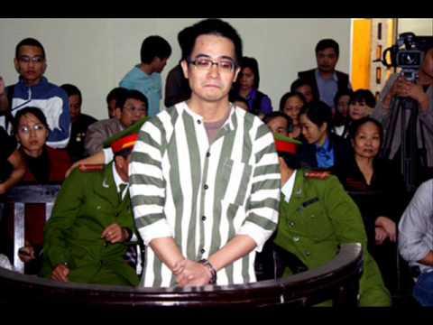 """Hà Nội: Tiêm thuốc độc tử hình """"sát thủ"""" Nguyễn Đức Nghĩa"""