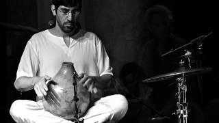 Trio Chemirani - Alou Soroma (with Ballaké Sissoko)