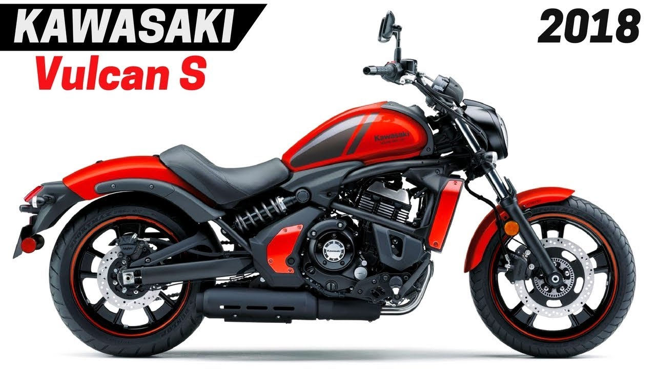awesome 2018 kawasaki vulcan s 650 abs youtube. Black Bedroom Furniture Sets. Home Design Ideas