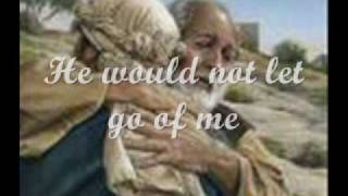 Download Still Calls Me Son - John Waller (with lyrics) MP3 song and Music Video