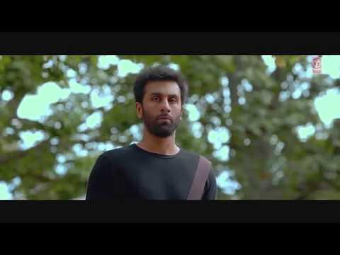 Download Ilahi Yeh Jawaani Hai Deewani Full Video Song  Ranbir Kapoor, Deepika Padukone