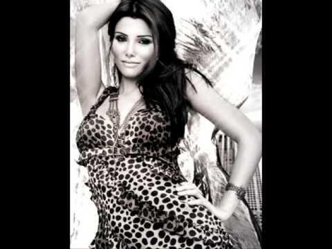 Top 100 Sexiest Arab Women 2010