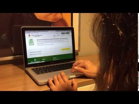 Webbees - Website Boomkwekerij Wil de Kroon