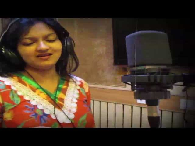 Latest Rajasthani songs 2013 videos 1080p playlist super hits new music songs 2012 Indian movie Travel Video