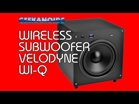 velodyne-wi-q-12-inch-wireless-subwoofer-review-@velodyne