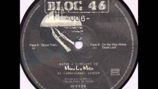 Manu Le Malin - Ghost Train