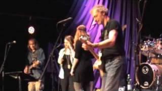 Bob Dylan Tribute Concert Rainyday Woman # 12 & 35.m4v