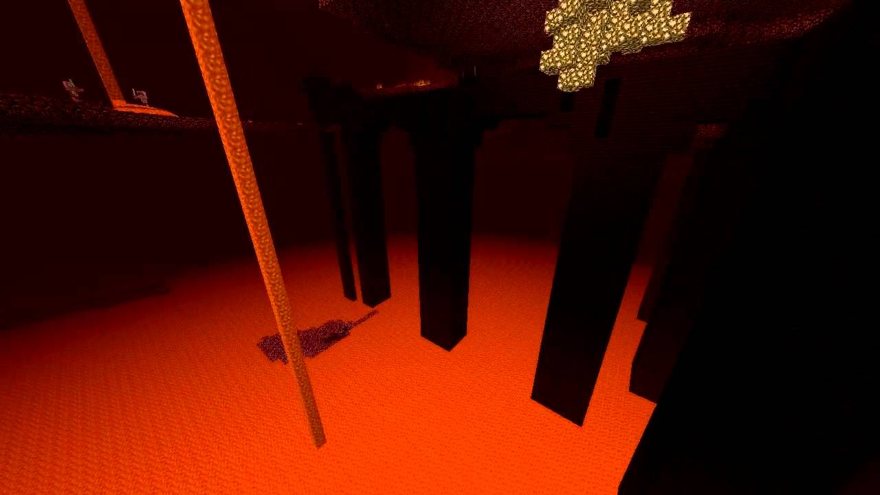 Fortress – Official Minecraft Wiki