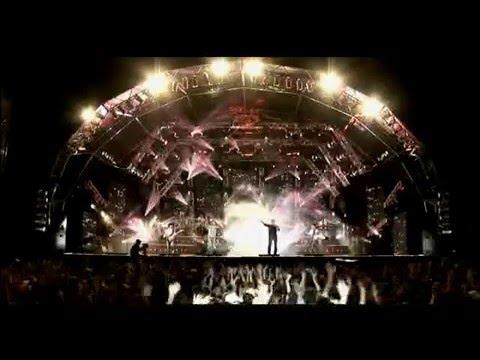 San Francisco - Sofrendo Por Amor (2º DVD Ao Vivo)